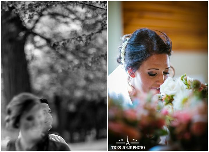 wedding photographer milwaukee