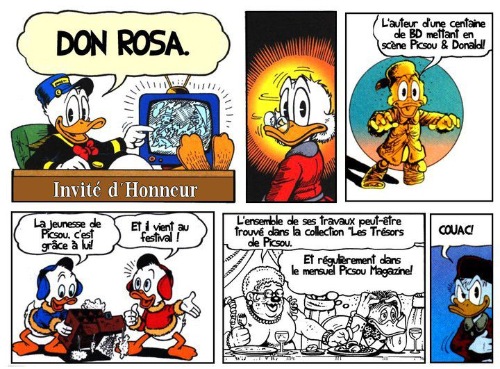 Don_Rosa_Lille_Comics_Festival_2011.jpg
