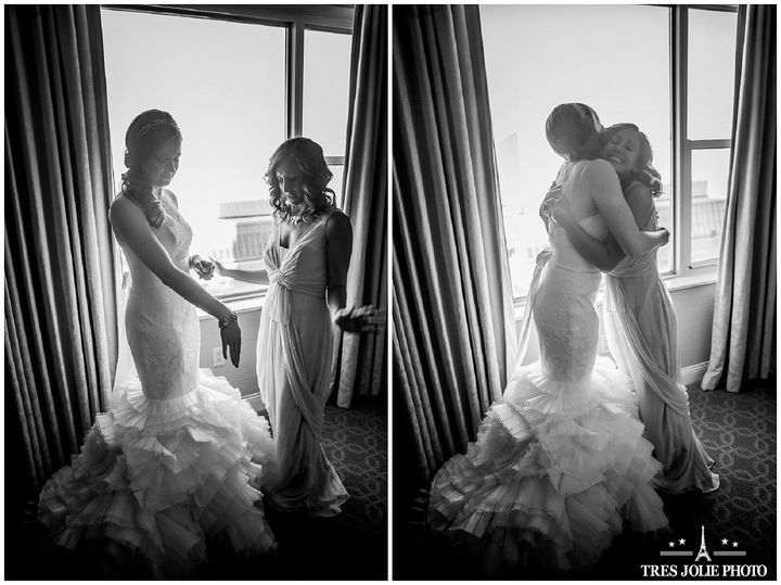 Milwaukee wedding photographer 2338