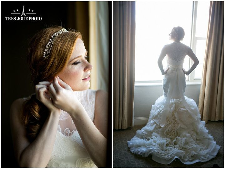 Milwaukee wedding photographer 2339