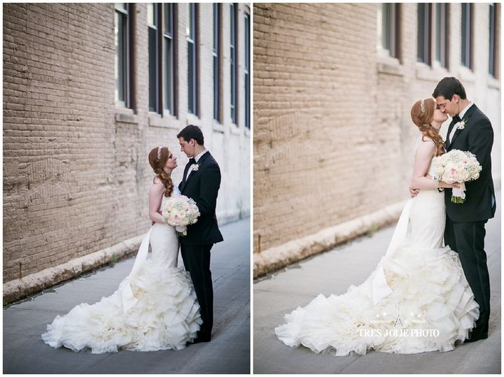 Milwaukee wedding photographer 2382