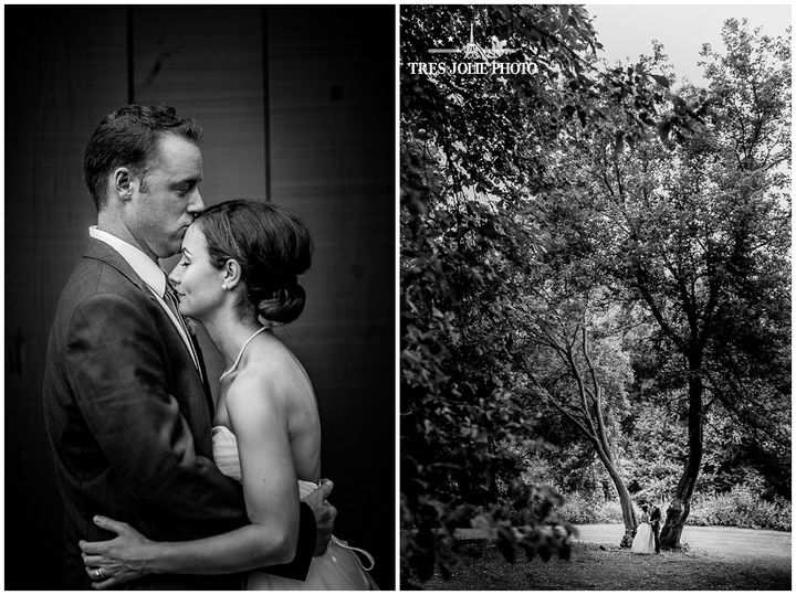 01milwaukeeweddingphotographer (57)