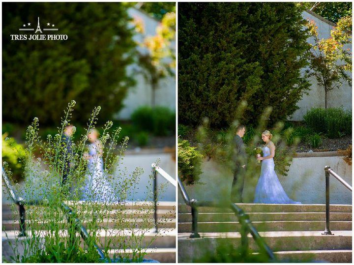 milwaukee wedding photographer (36)