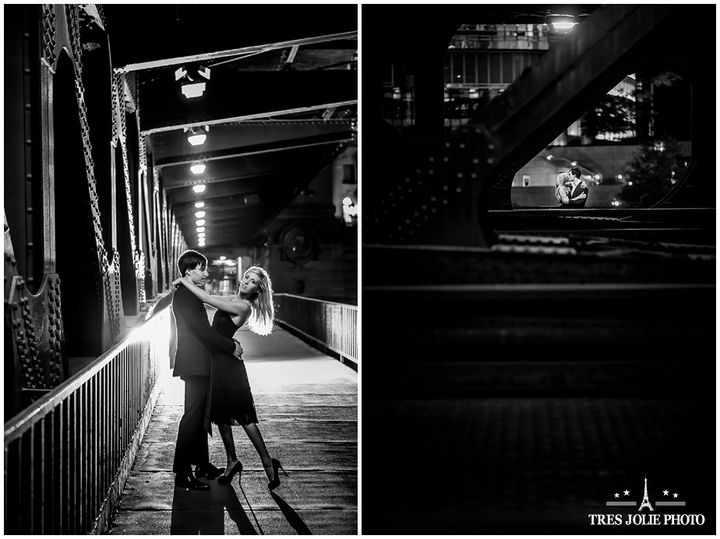 Milwaukee wedding photographer 2511