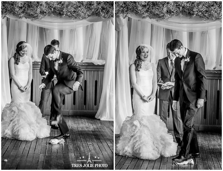 Milwaukee wedding photographer 2394