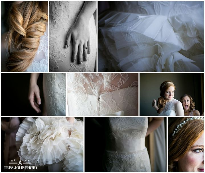 Milwaukee wedding photographer 2336