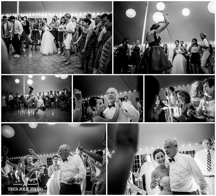 01milwaukeeweddingphotographer (86)