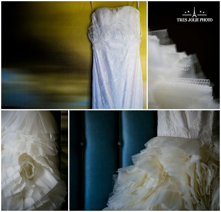 Milwaukee wedding photographer 2308