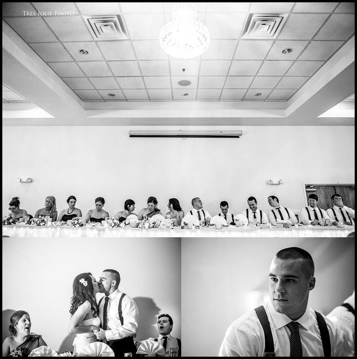 milwaukee wedding photographer best of L&B (57)