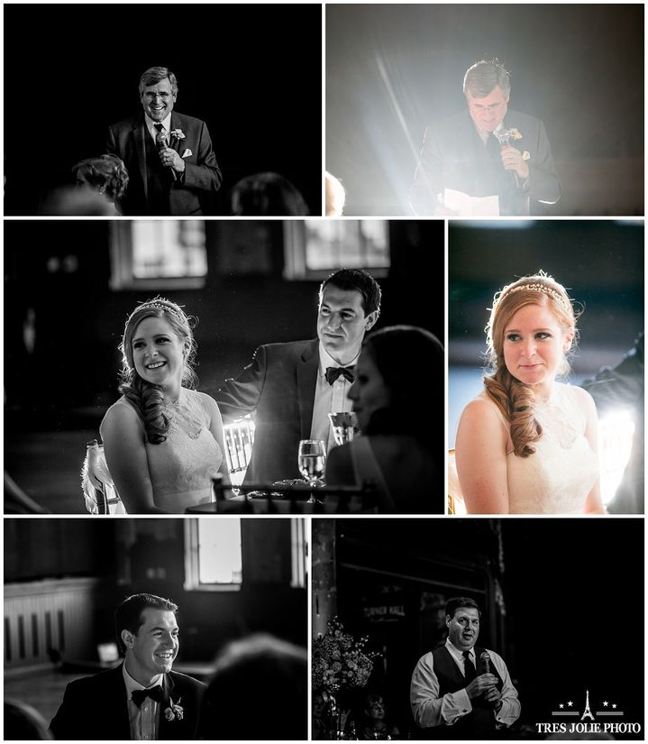 Milwaukee wedding photographer 2413