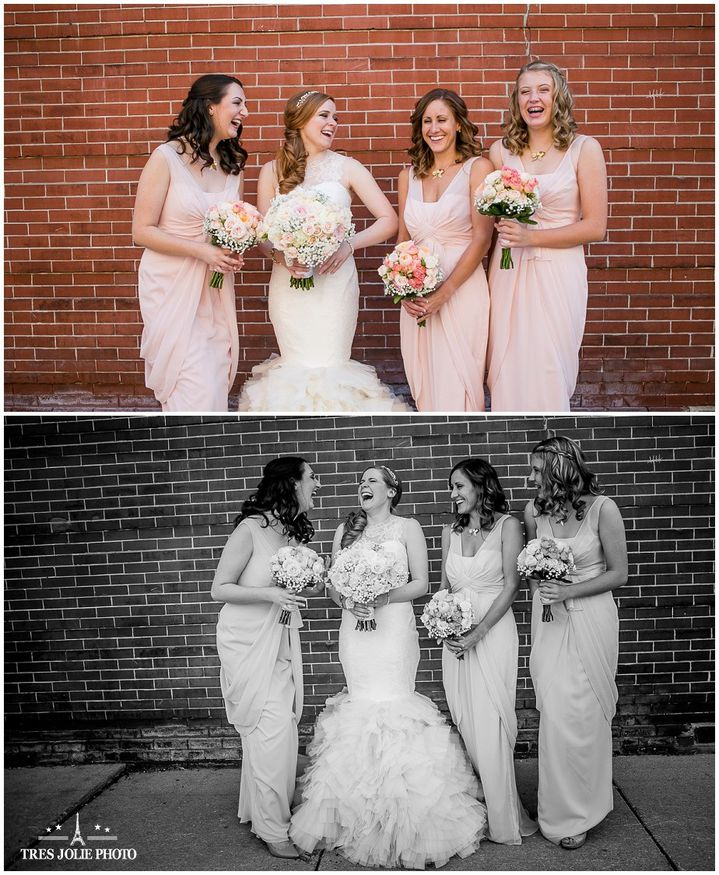 Milwaukee wedding photographer 2368