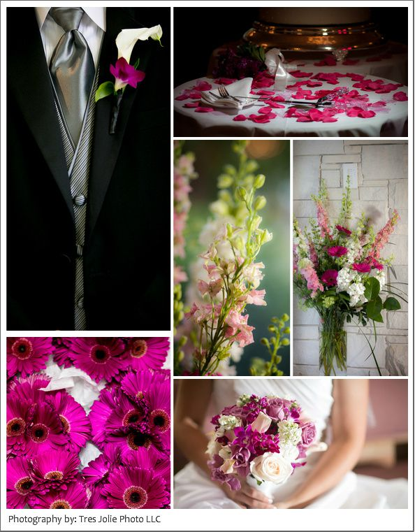 katie flowers