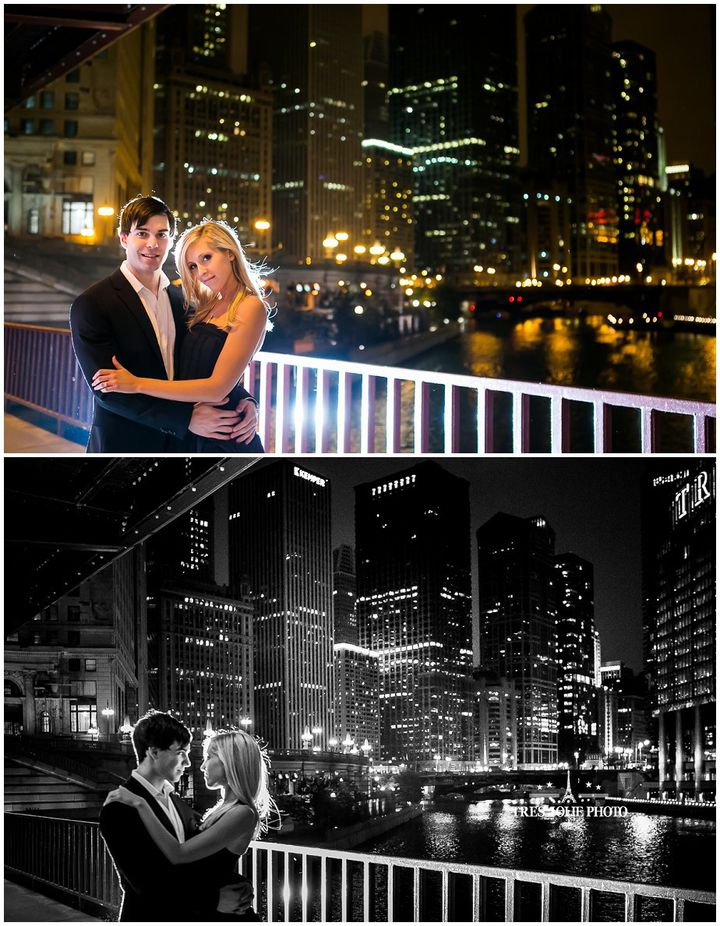 Milwaukee wedding photographer 2515