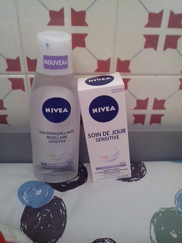 nivea--sensitive.jpg
