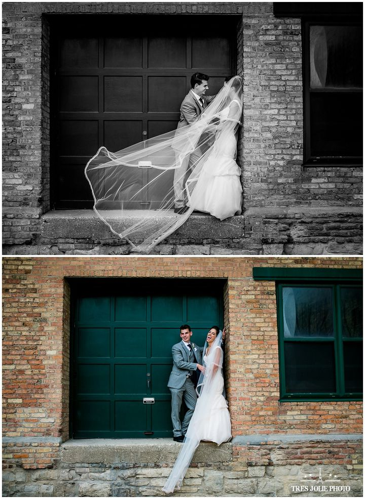 wedding photographer milwaukee (28)