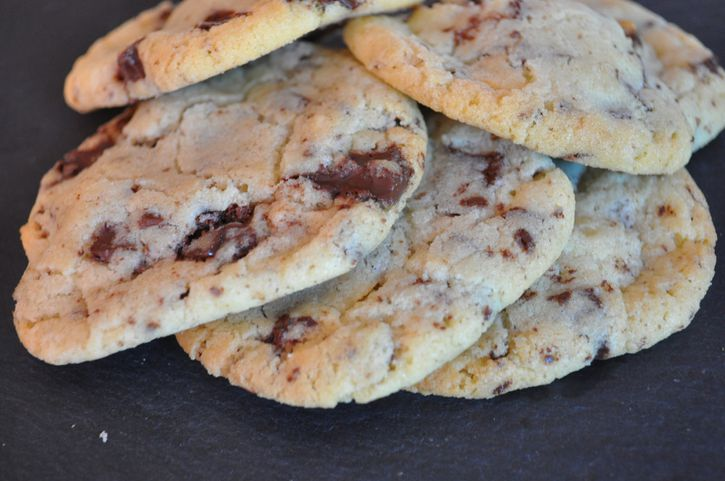 http://img.over-blog.com/725x481/3/01/91/28/aout2011/cookies-2.JPG