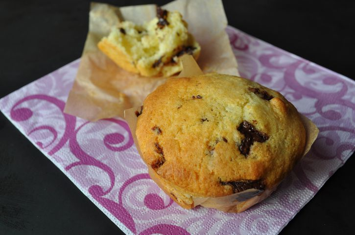muffins-aux-pepites-chocolat.JPG