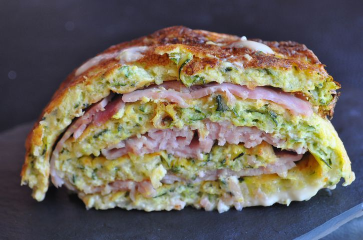omelette-roulee-courgettes.JPG