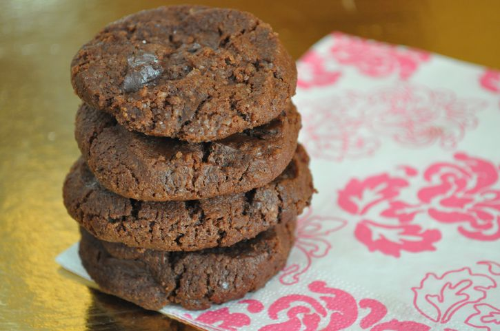 http://img.over-blog.com/725x481/3/01/91/28/impression/cookies-chocolat.JPG