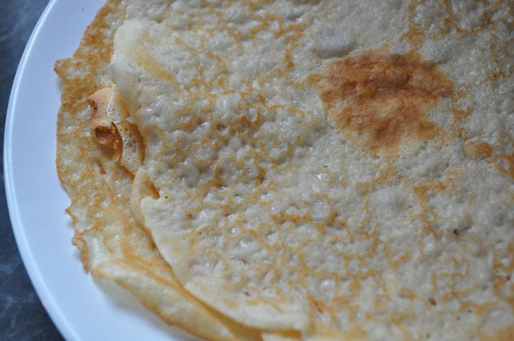 http://img.over-blog.com/725x481/3/01/91/28/janvier2011/crepes-sans-oeufs.jpg