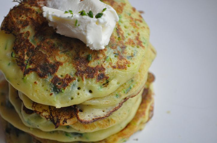 http://img.over-blog.com/725x481/3/01/91/28/juin-2011/crepes-courgette.jpg