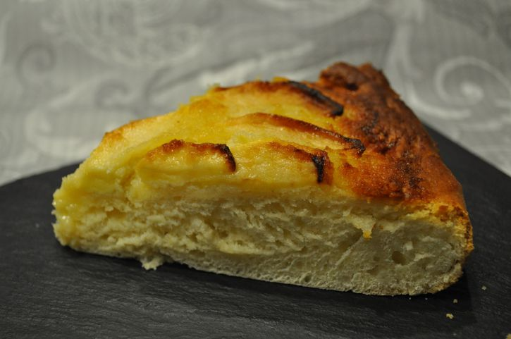tarte-briochee-pommes.jpg