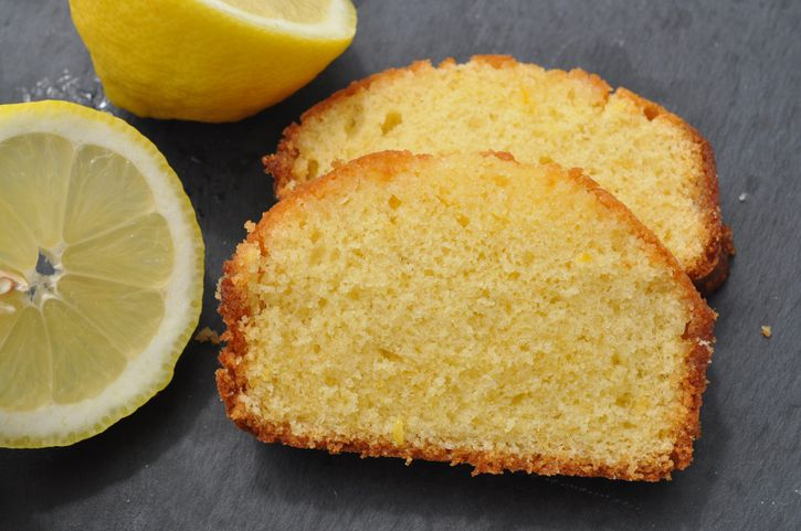 irish-lemon-cake.JPG
