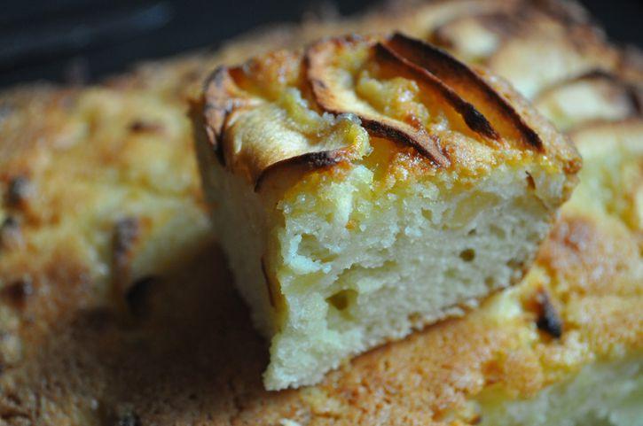 moelleux-pommes-2.jpg