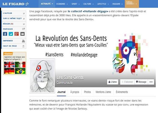 Revolution-des-Sans-dents.jpg