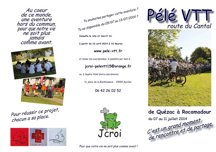 tract 20141
