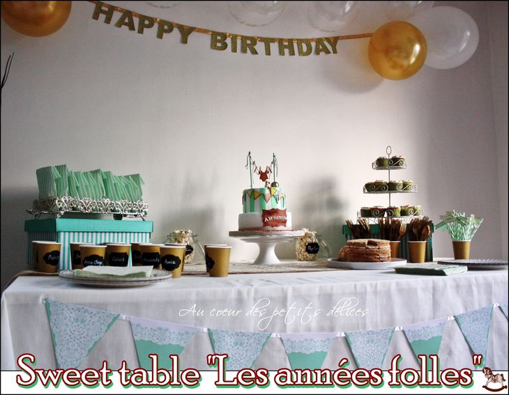 Sweet-table-cake-design-nimes.JPG