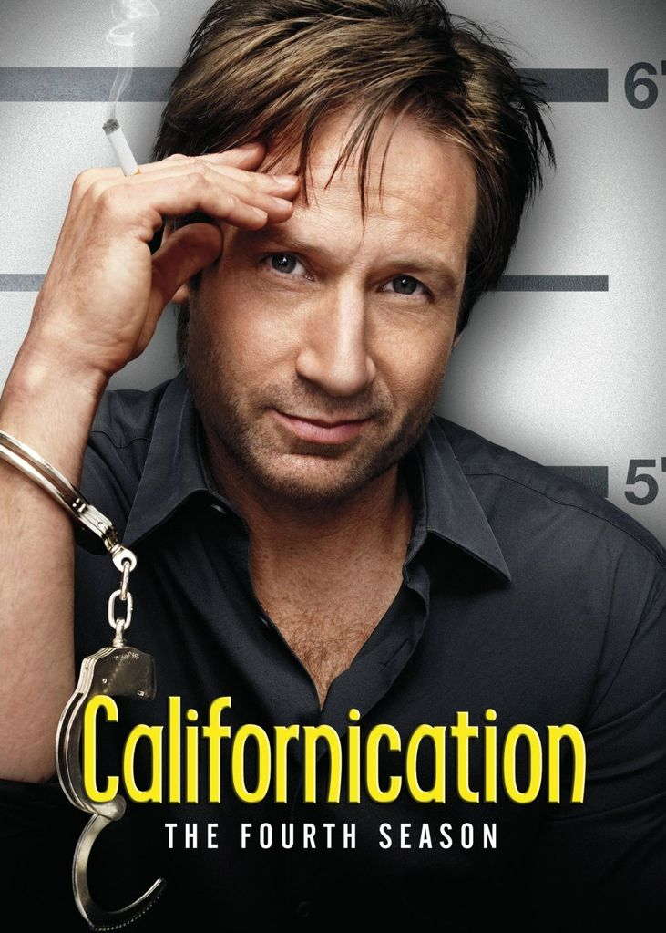 californication-s4