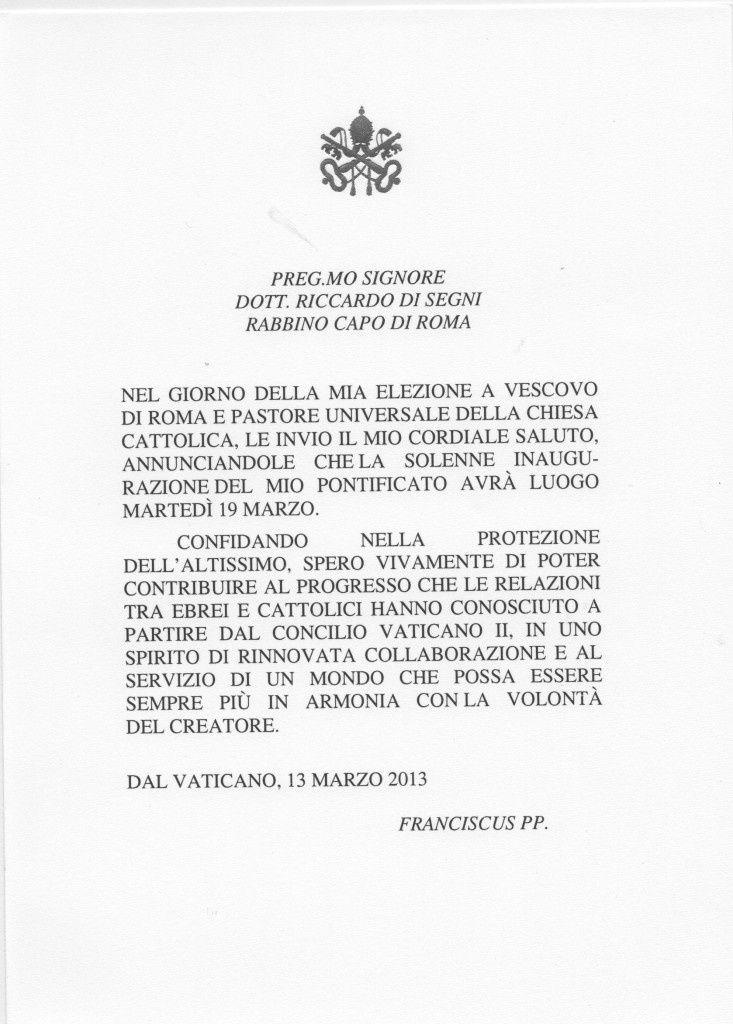 LETTERA-DI-PAPA-FRANCESCO-A-DI-SEGNI-733x1024.jpg