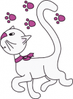 stickers-chat-sticker-chat-stickers-chat-aux-pattes-roses-s.png