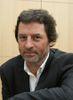 Louis-Treussard-L-ATELIER-BNP-PARIBAS_hires.jpg
