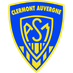 Logo ASM Clermont Auvergne