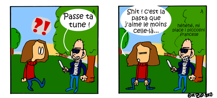 colo-globetrotter-italie-2.png