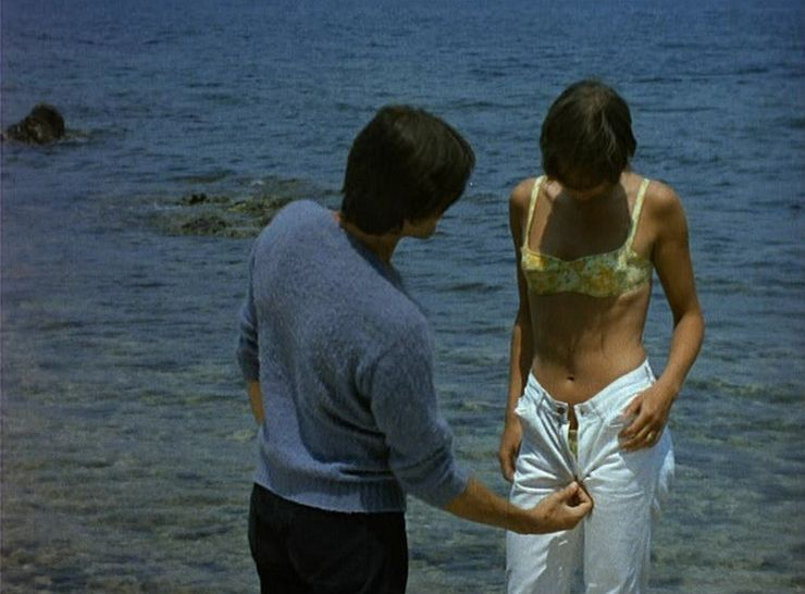 Eric-Rohmer---La-Collectionneuse.jpg