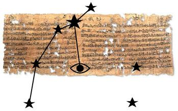 etoile_variable_astronomes_egyptiens.jpg