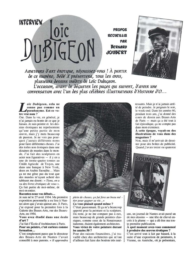 Dubigeon_Interview_1.jpg