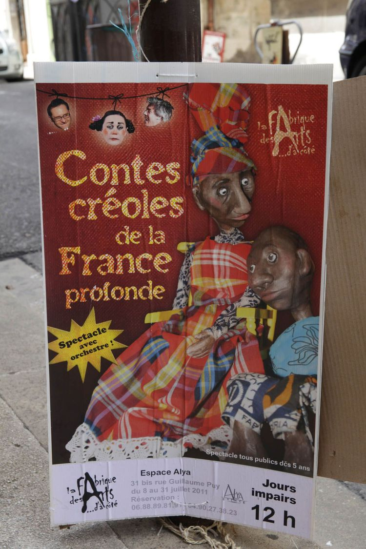 affiches-conte-creoles.jpg