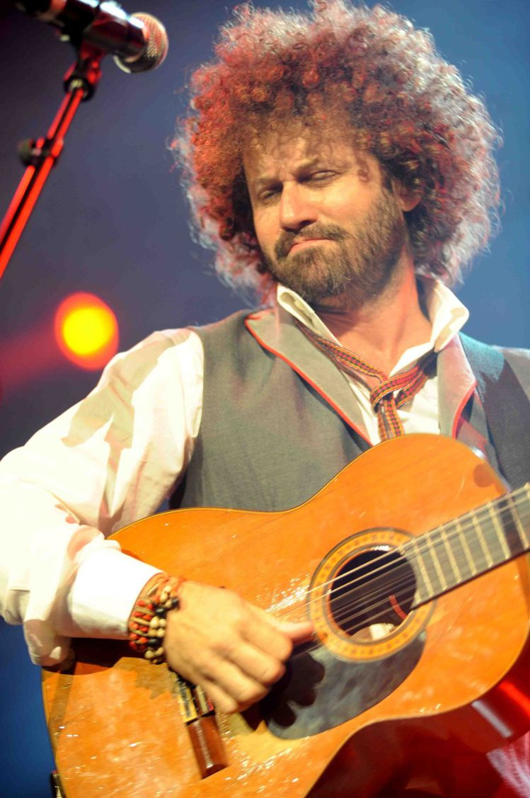 Raoul-Paz---1--photo-A--Jocksan.jpg