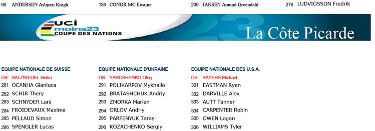 Copie de 2014 UCI Nations Cup-1-3-2