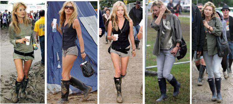 kate glastonbury boots look