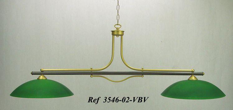 3546-02-VBV copie