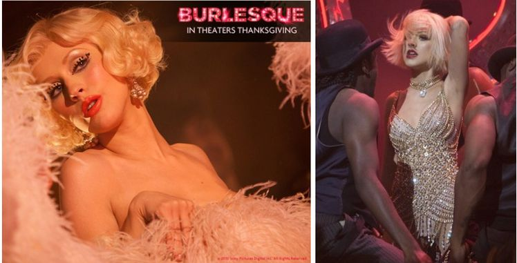 Christina-Aguilera-Burlesque-movie-make-up-for-ever.jpg