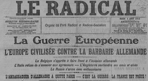 14-18-La-guerre-europeenne----l-Europe-civilisee-contre-l.png