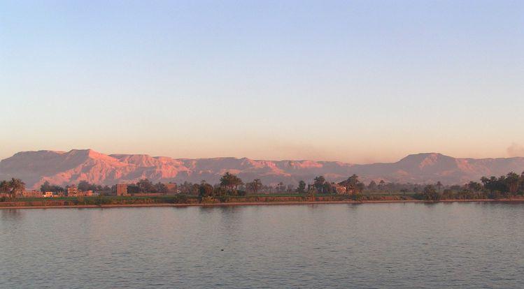 Au-bord-du-Nil-1.jpg