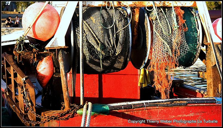 la pêche (9)
