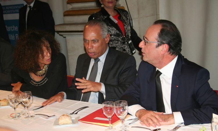 Marijosee-Alie-Victorin-Lurel-Francois-Hollande.JPG